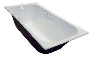 Реставрация ванн в СПБ