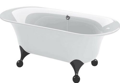 Квариловые ванны