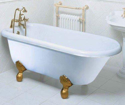 Какая ванна лучше?