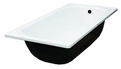 Стальные ванны с полимерным покрытием REIMAR