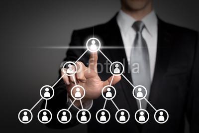 Нормирование труда и управление персоналом