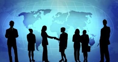 Сотрудничество, как вариант совершенствования управления сервисной службой