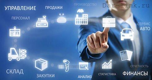 Структура-управления-компании-Ванна-СПб
