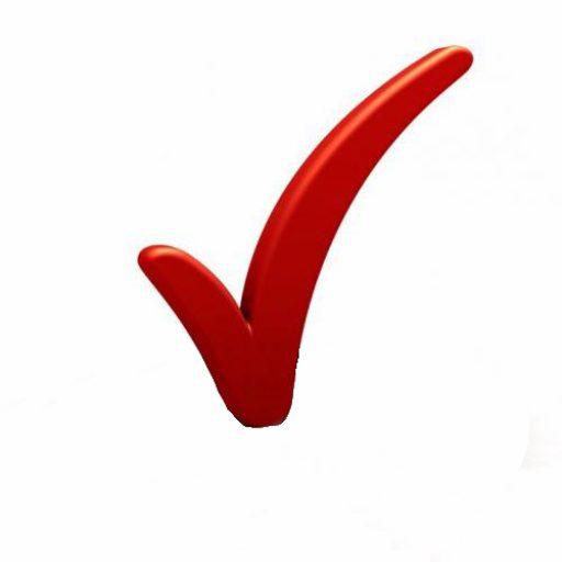 Практические рекомендации SEO продвижения Интернет-ресурса компании