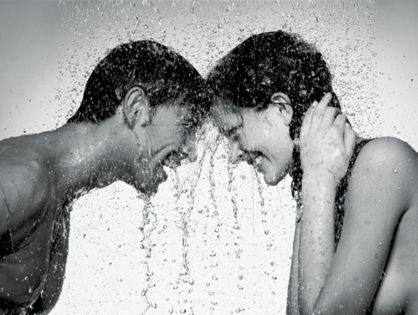 Что лучше – акриловый вкладыш , наливной жидкий акрил или эмалировка (покраска) ванны