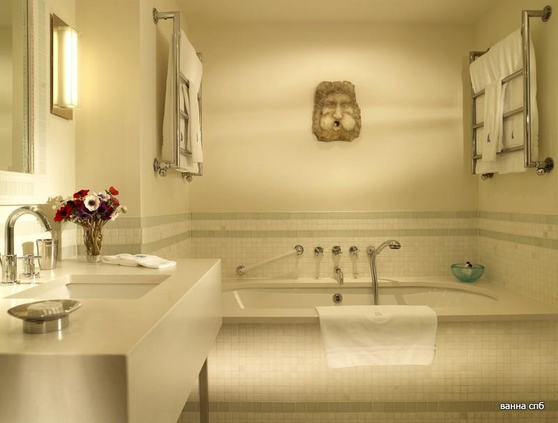 Что лучше чугунная ванна или стальная
