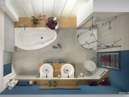 Особенности эксплуатации сантехники в туалетах