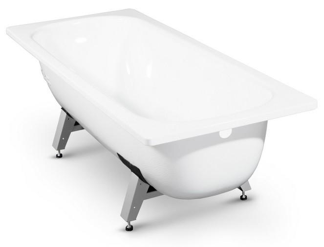 Скидка на стальные ванны